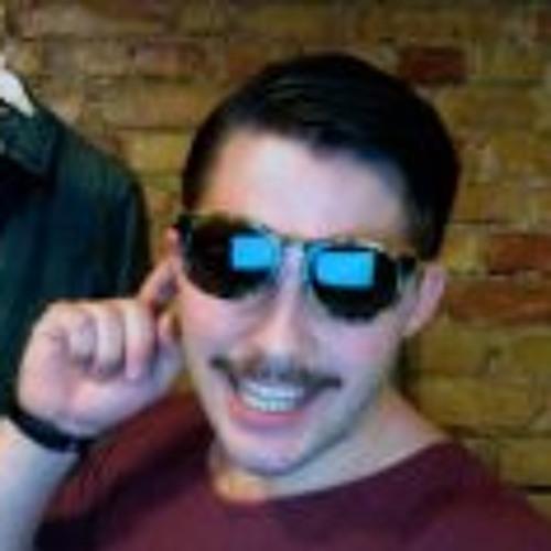 RhythmAndBlood's avatar