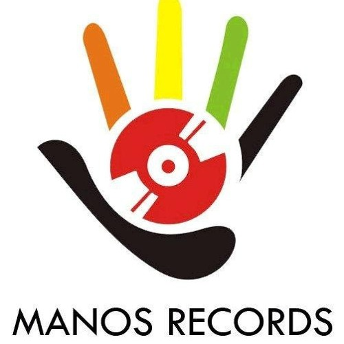 Manos Records's avatar