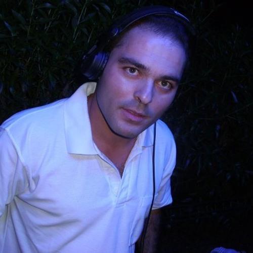 DJ KUKY's avatar