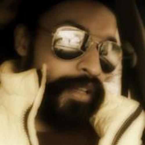 Kuldeep Singh 2's avatar