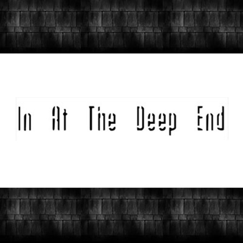 In At The Deep End's avatar