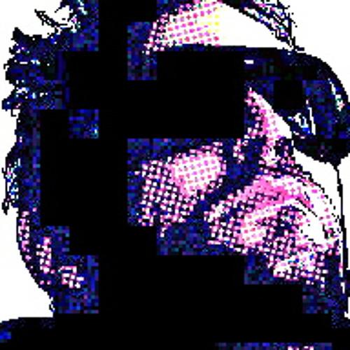 awe-full's avatar