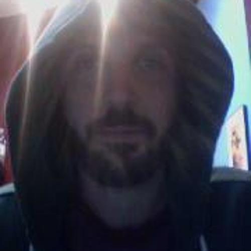 Lon Haber's avatar