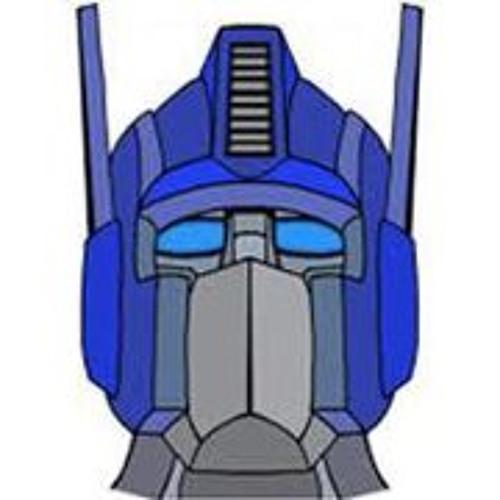 Max Bondarenko's avatar