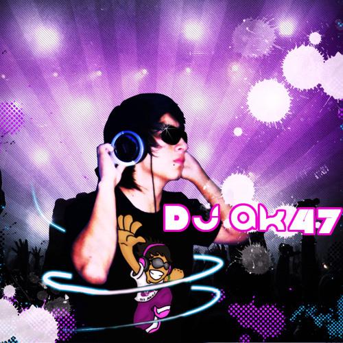 djak47music's avatar