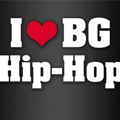 BG HIP-HOP