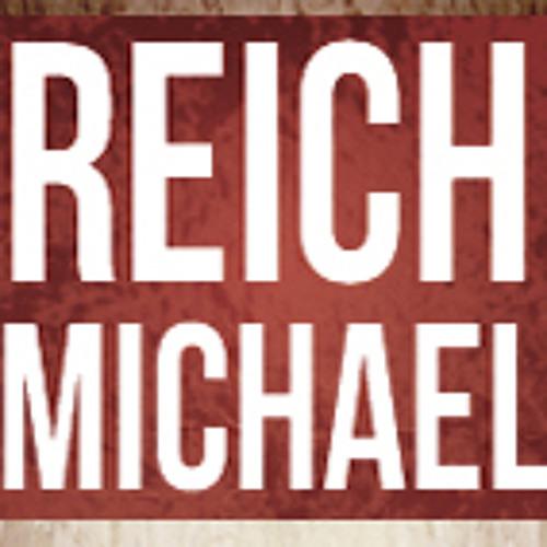 Reich Michael's avatar