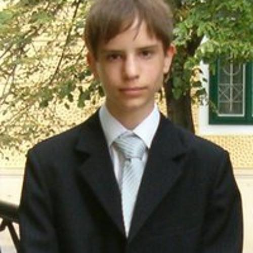 Forrai Zoltán's avatar