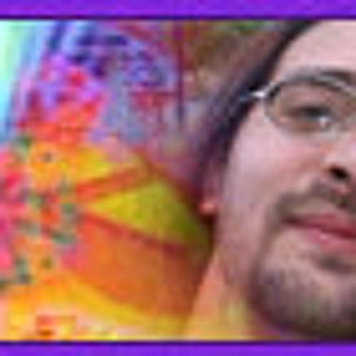Medicine_Man's avatar