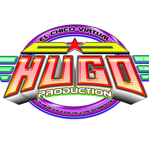 HUGO PRODUCTION's avatar