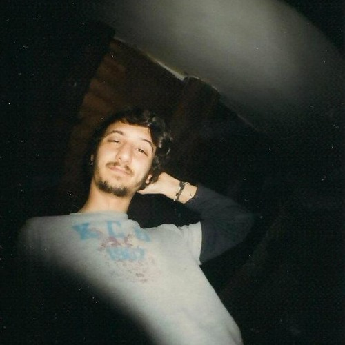 gJismo's avatar