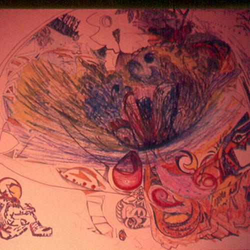 Underground Fire's avatar