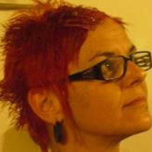 Sophie La Ficelle's avatar