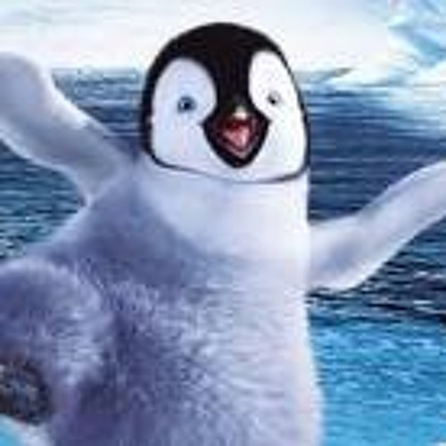 KLyzD™'s avatar