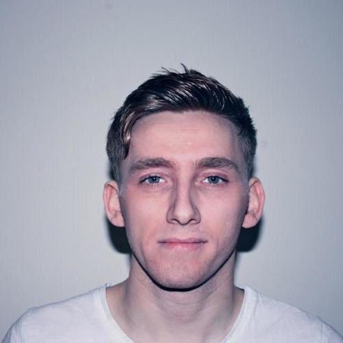 Jamie Law's avatar