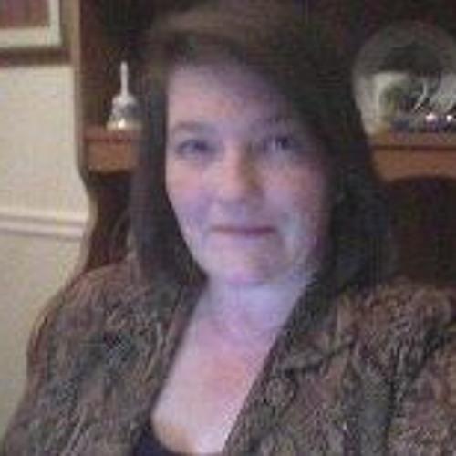 Nannette Hoover's avatar