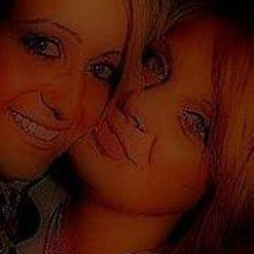 Kathrin Fabian's avatar