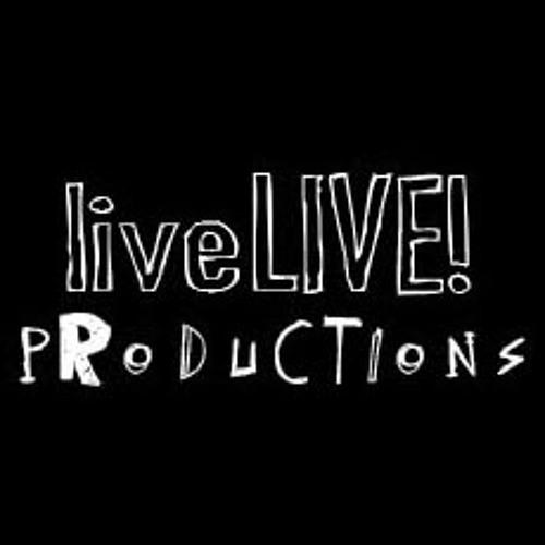 livelive's avatar