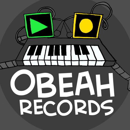 OBEAH RECORDS's avatar