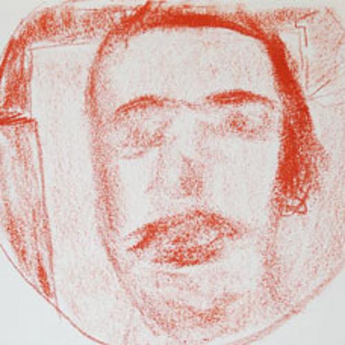 stefanomontani's avatar