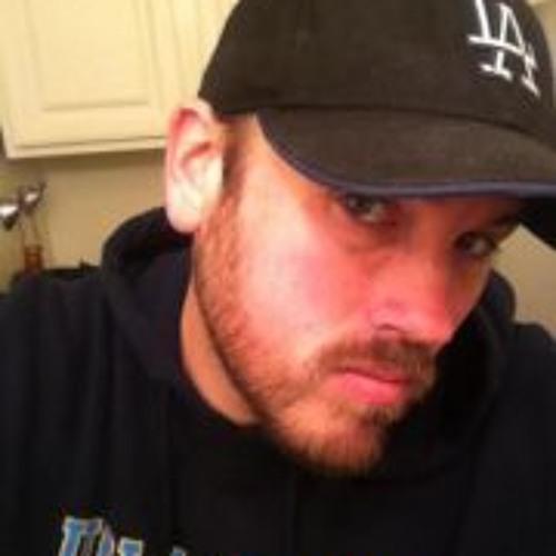 Jonathan Miller 7's avatar