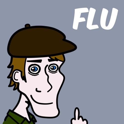 Flu Sound's avatar