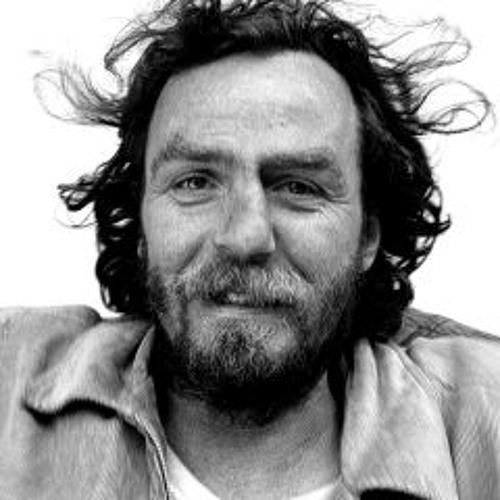 Gerd Günther Giduag's avatar