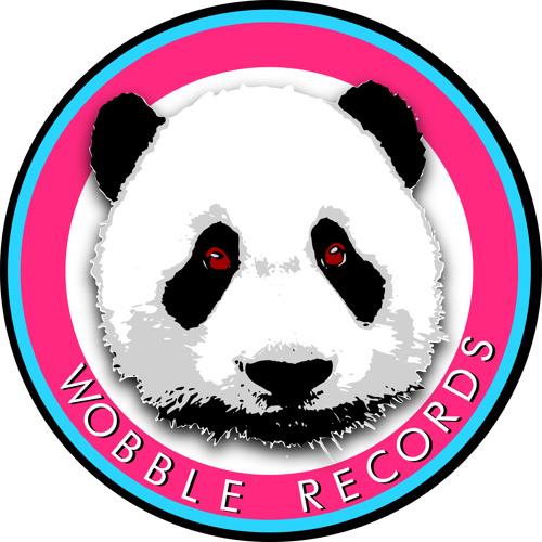 Wobble Records's avatar