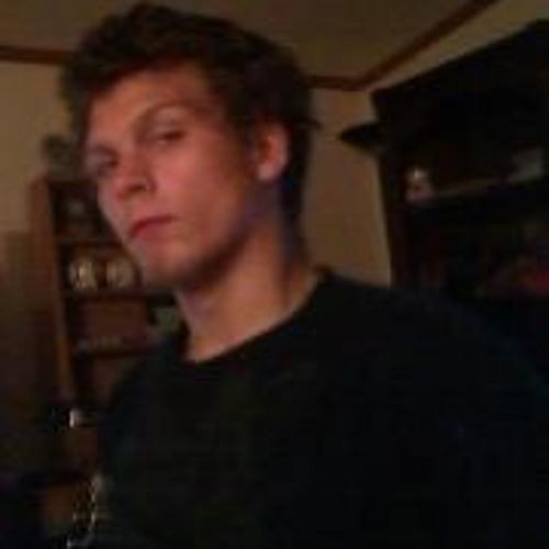 Cody Shore's avatar