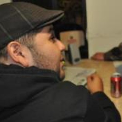Pedro Ars Moriendi Leon's avatar