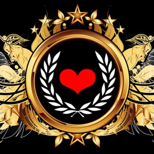 I LOVE ELECTRO Brasil's avatar