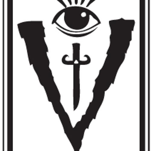 Villainshavefeelings's avatar