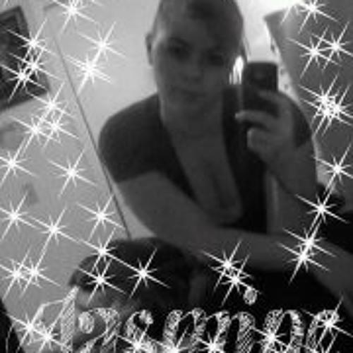 Jasmine Kirkwood's avatar