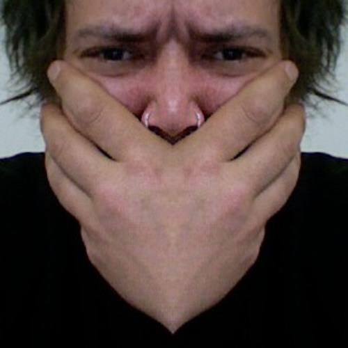 SUBFUSK's avatar