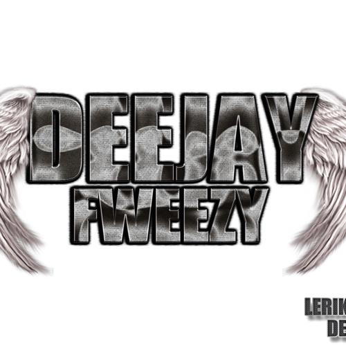 Deejay Fweezy's avatar