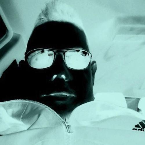 Caballero Beatz's avatar