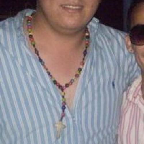 Diego Roman 1's avatar