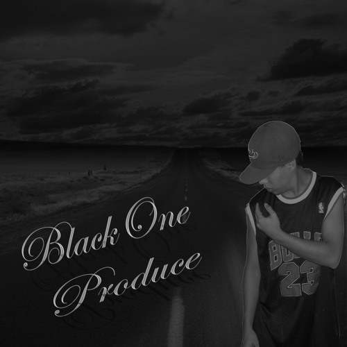 BlackOneProducce's avatar
