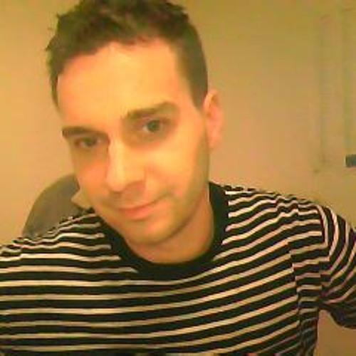 Plexxxor's avatar