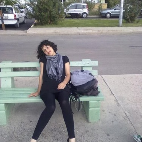 Nila's avatar