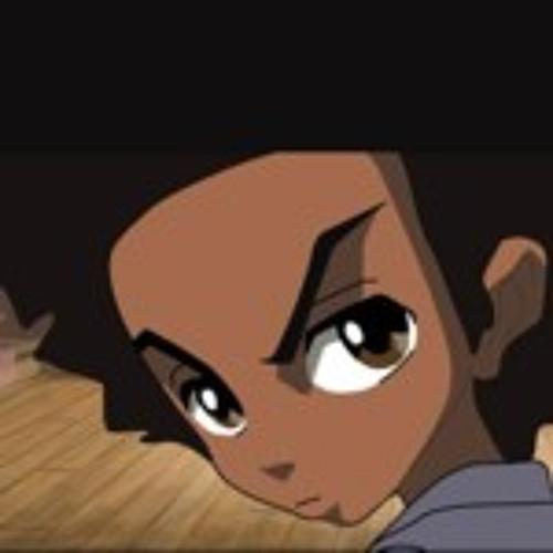 miskito's avatar