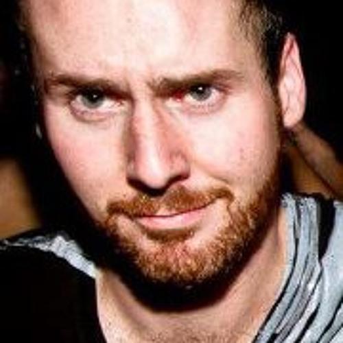 Jonathanv Irwin's avatar