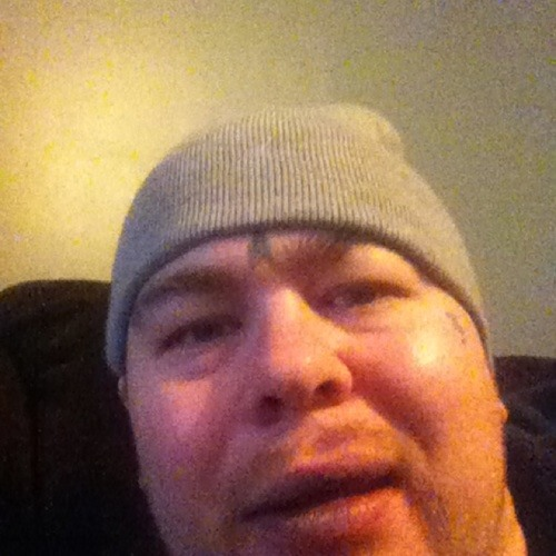 titojack's avatar