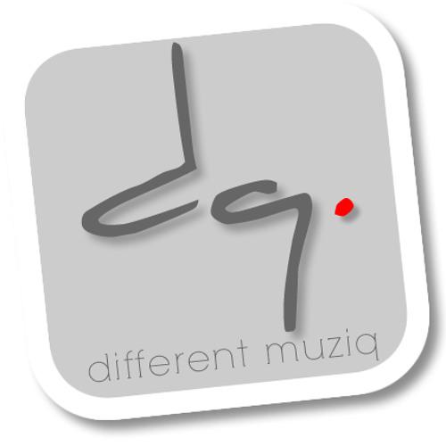 Different Muziq records's avatar