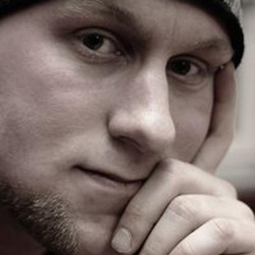 Lars Jossi's avatar