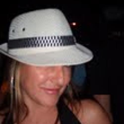 Donna McCarthy's avatar