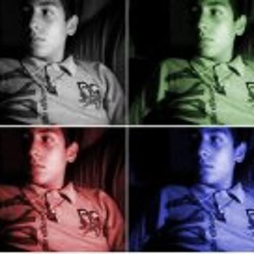 Leonardo Martins 2's avatar