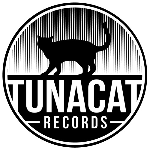 TUNACATRECORDS's avatar
