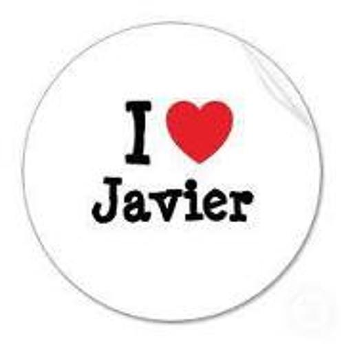 Xaviier Cardenas Morales's avatar