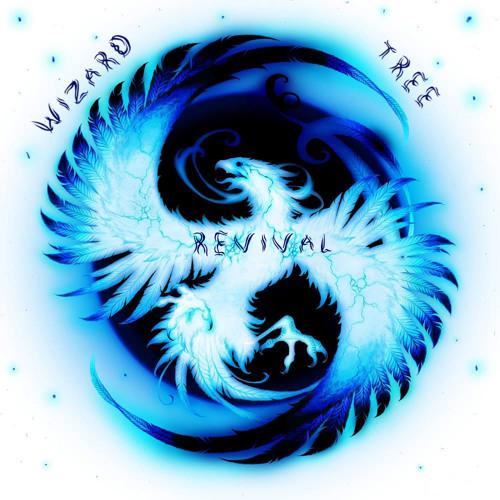 Wizard Tree Revival's avatar